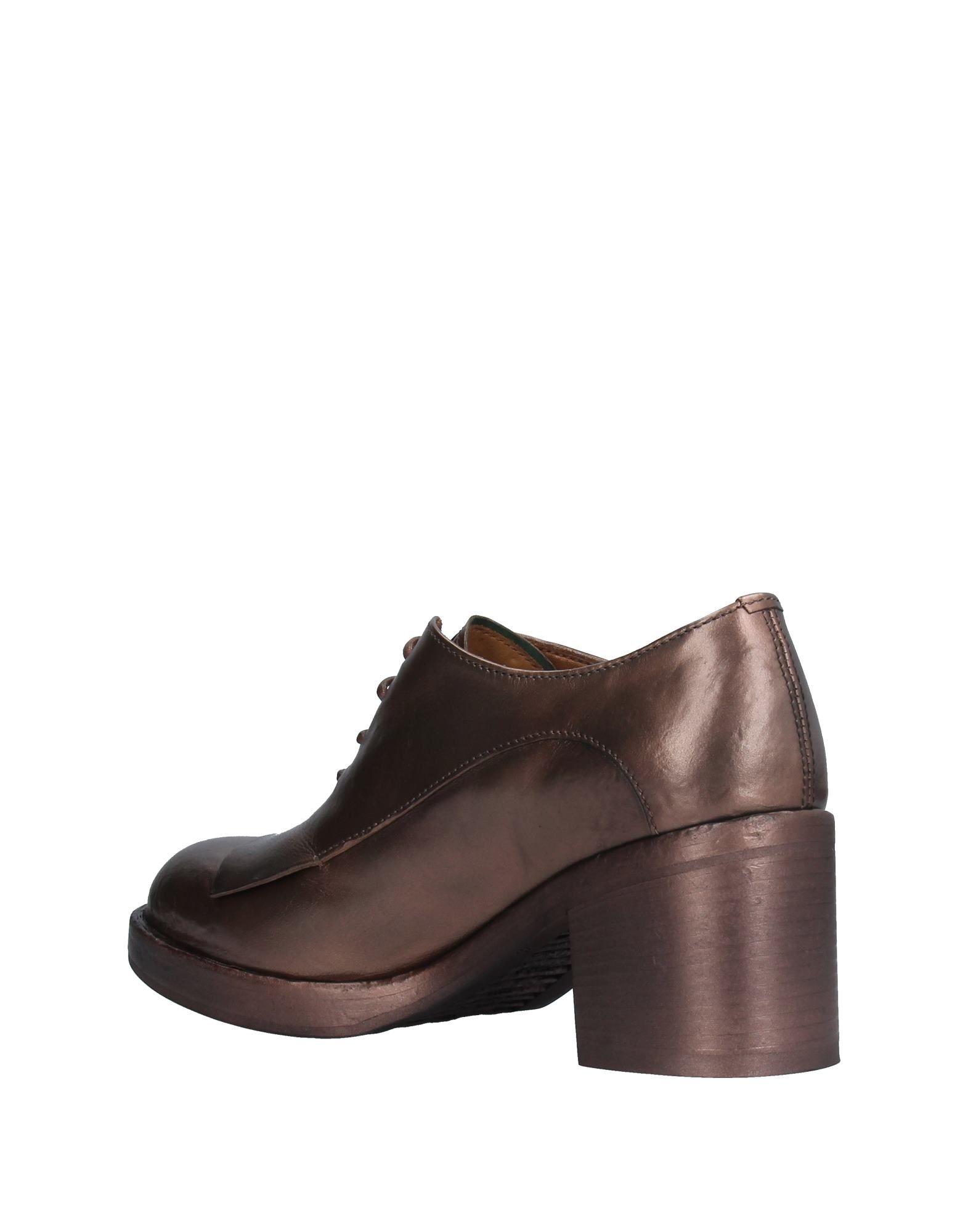 Chaussures - Sandales Post Orteils Officine Creative Italia DAxHSg7QMr