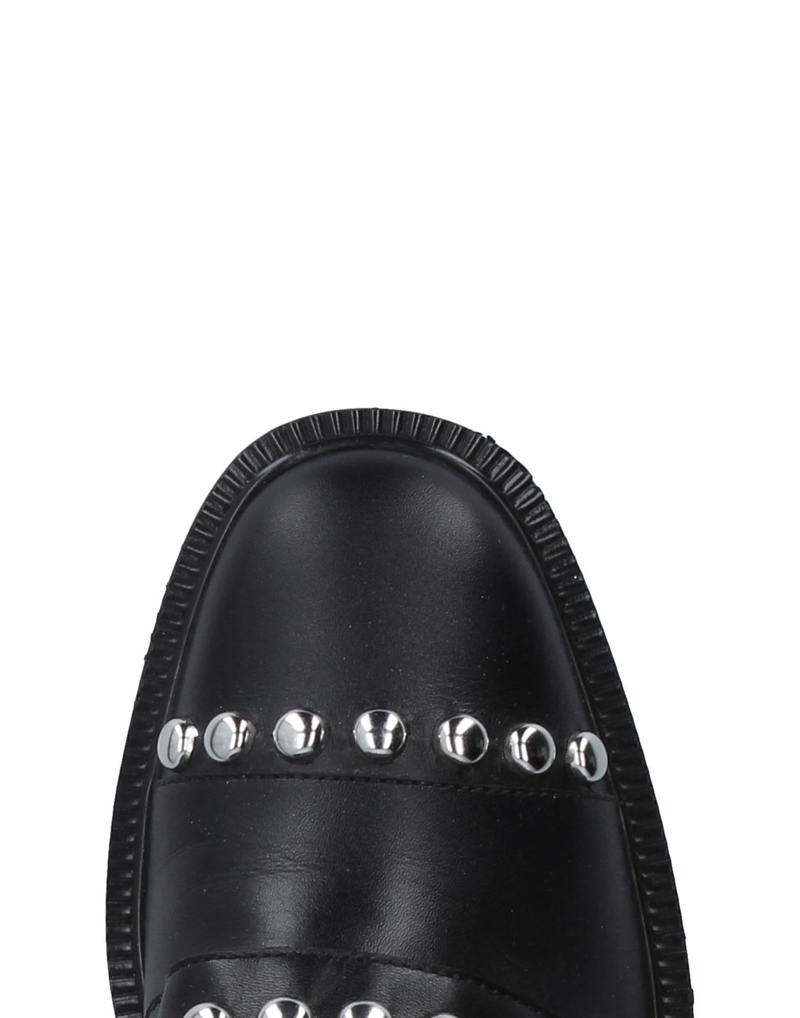 Giuseppe Zanotti Loafers - Women Giuseppe Zanotti Loafers online on 11215930UF  United Kingdom - 11215930UF on f5e080