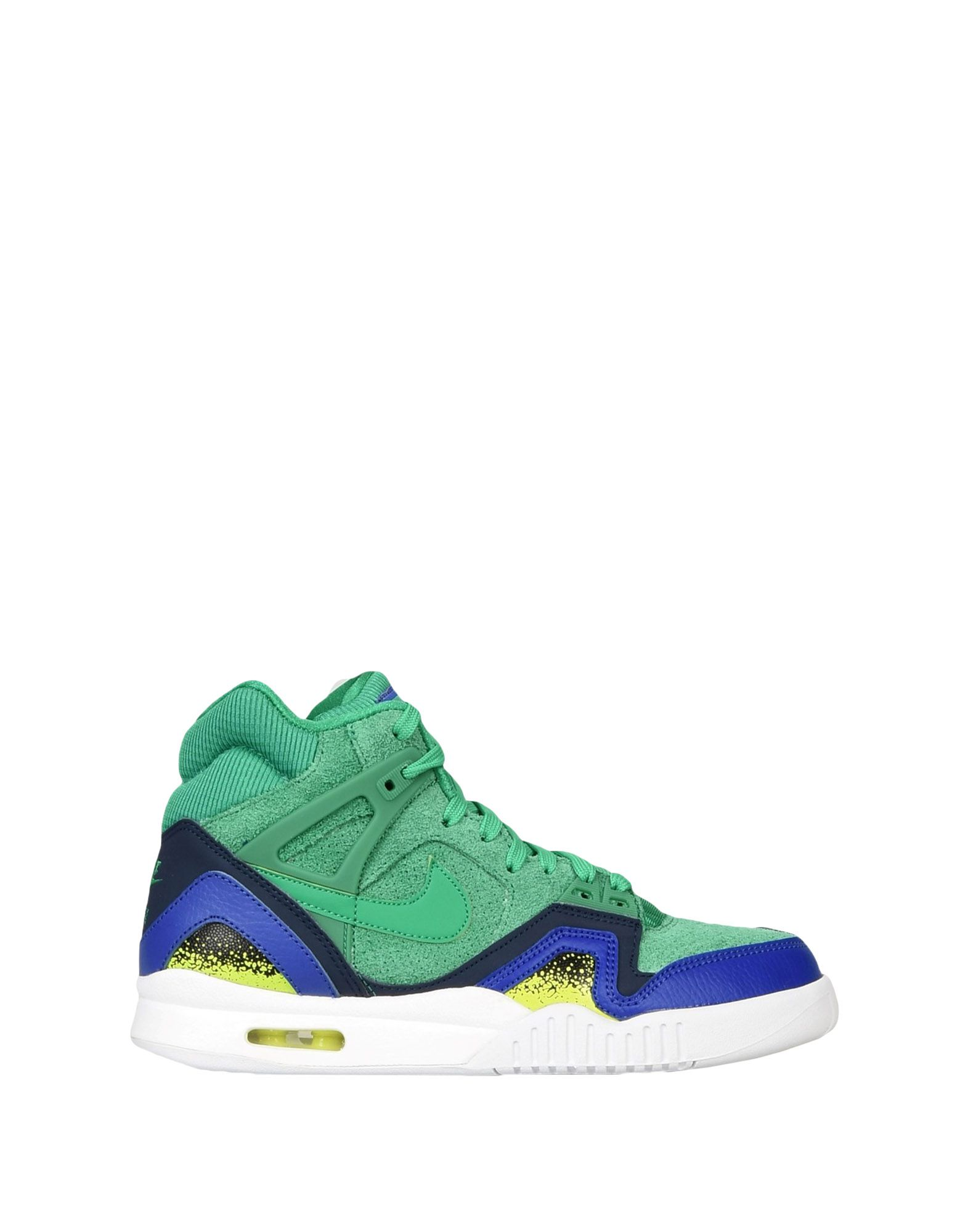 Nike  Air Air Air Tech Challenge Ii Se - Sneakers - Women Nike Sneakers online on  United Kingdom - 11215982TF afc506