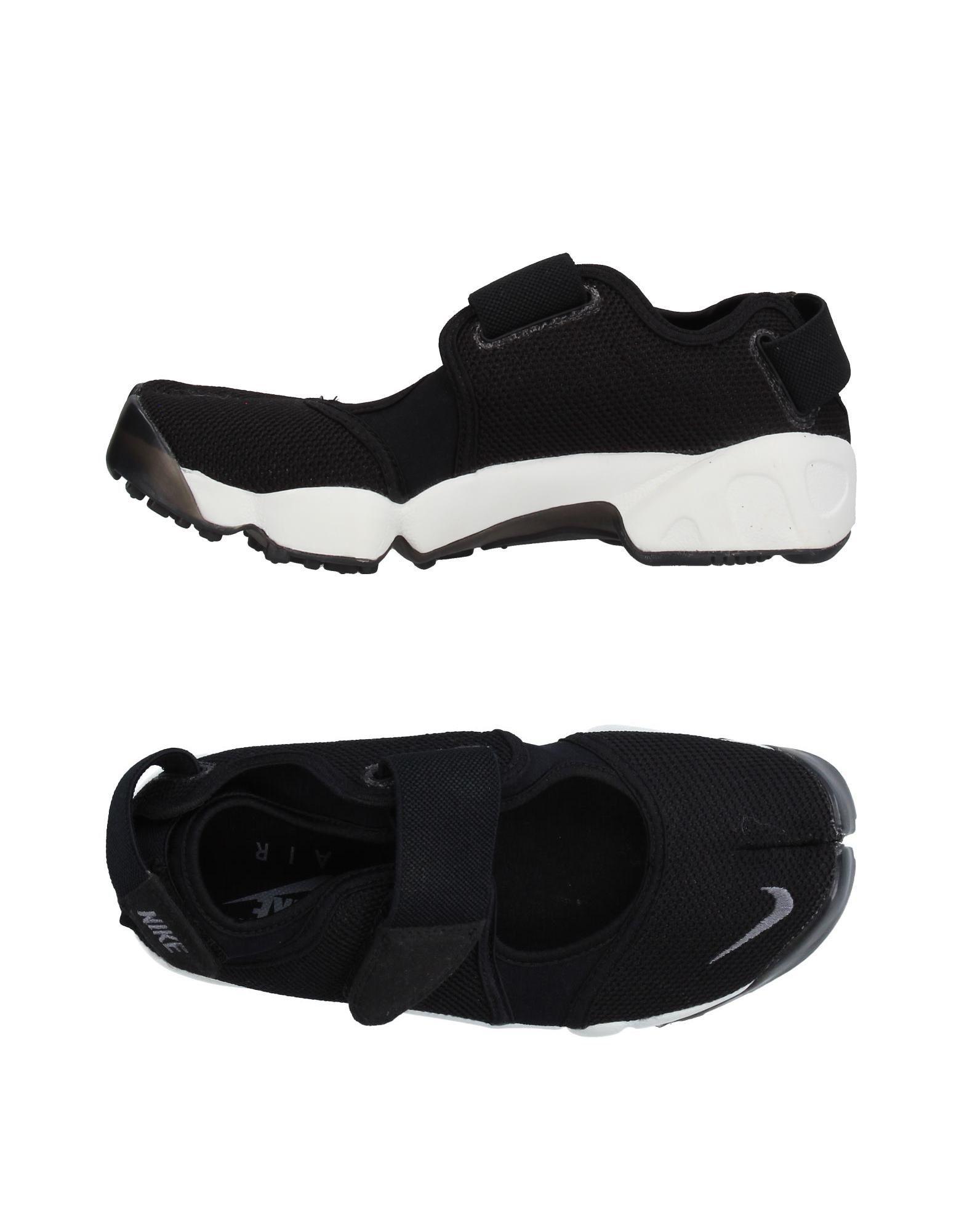 Nike Sneakers Damen  11215995PJ Gute Qualität beliebte Schuhe