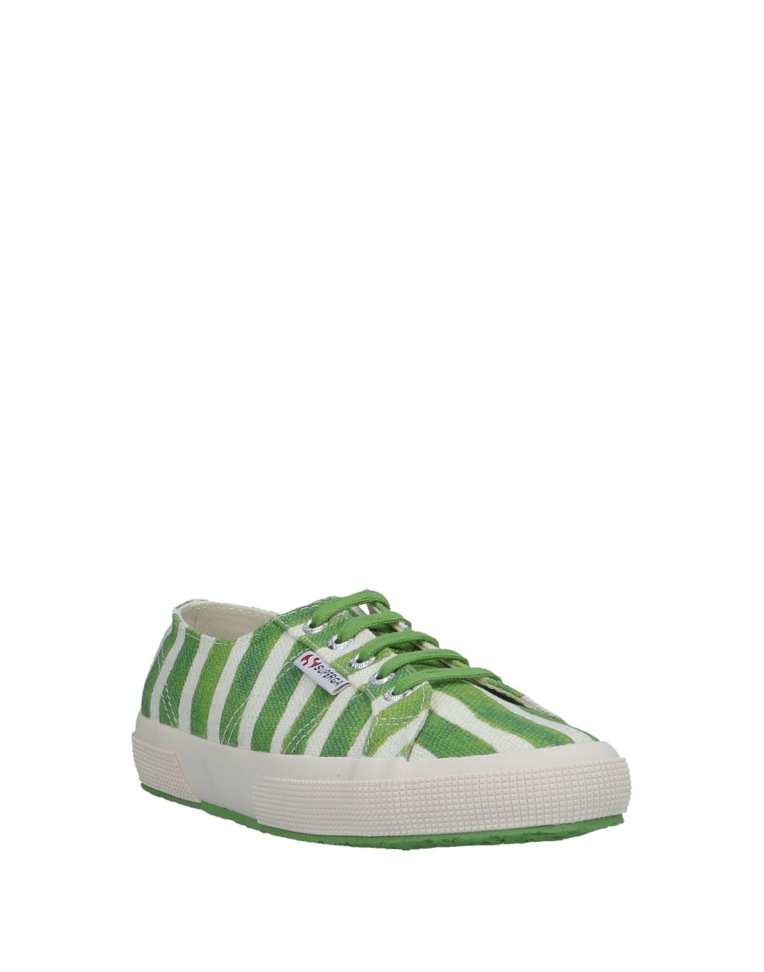 Superga® Superga® Superga® Sneakers - Women Superga® Sneakers online on  United Kingdom - 11215997NR 7ee923