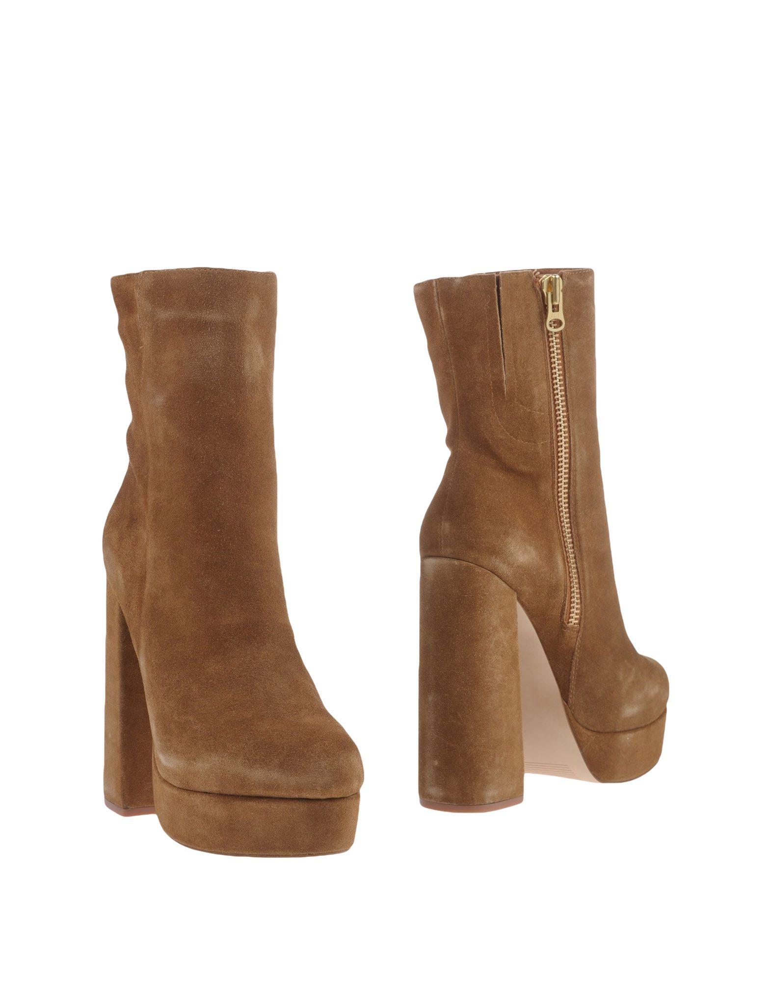 Windsor Smith Stiefelette Damen  11216014BU Gute Qualität beliebte Schuhe