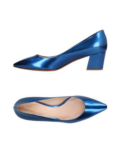 Santoni Bleu Santoni Santoni Bleu Escarpins Santoni Escarpins Bleu Bleu Bleu Escarpins Santoni Escarpins Escarpins fUfwqrx