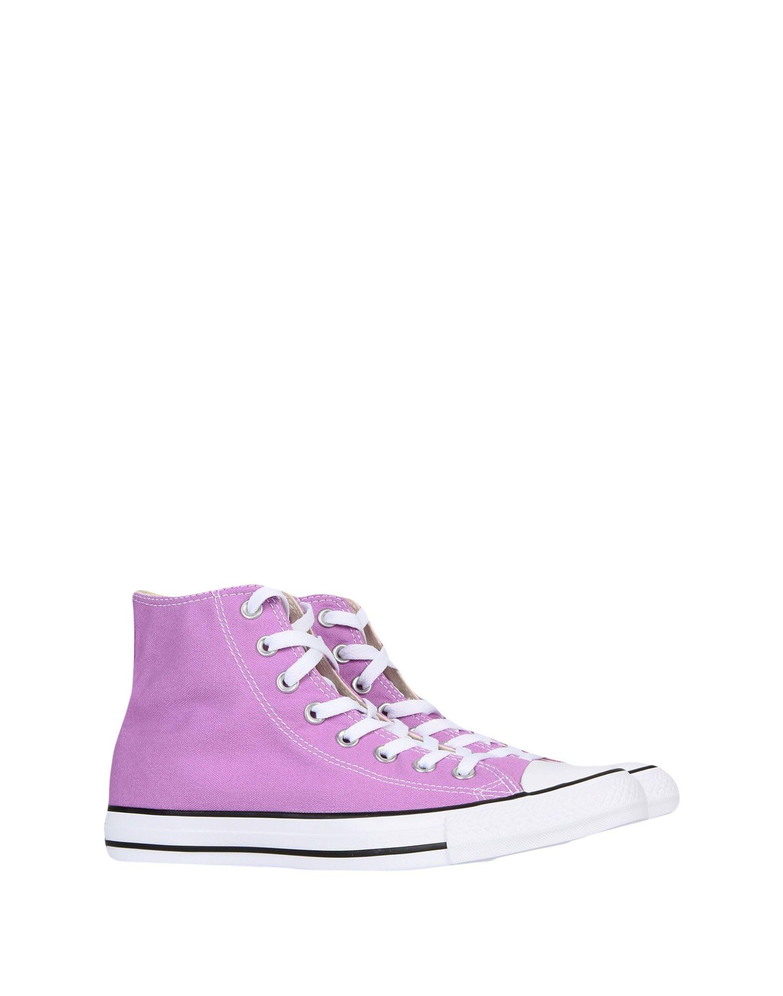 Converse All Star Ct As Hi Canvas Qualität Seasonal  11216019AP Gute Qualität Canvas beliebte Schuhe b8434f