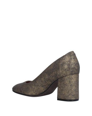 engros-pris online Gianna Meliani Shoe uttak 2015 billig salg Eastbay salg billige priser tHI7X0