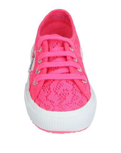 Footlocker Finishline zum Verkauf Neue Ankunft Billig Online SUPERGA® Sneakers Günstigster Niedrigster Preis Fußbank Online uGsykhS4J