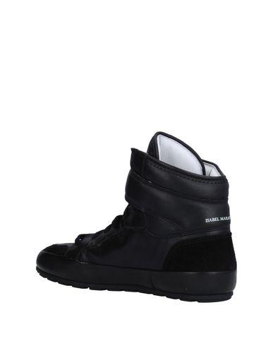 ISABEL MARANT ÉTOILE Sneakers Outlet Top-Qualität Spielraum Bester Verkauf Spielraum Beste Geschäft Zu Bekommen Verkauf Neuer Stile bCwh5YRjhV