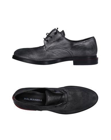 CHAUSSURES - Chaussures à lacetsHalmanera btpupO
