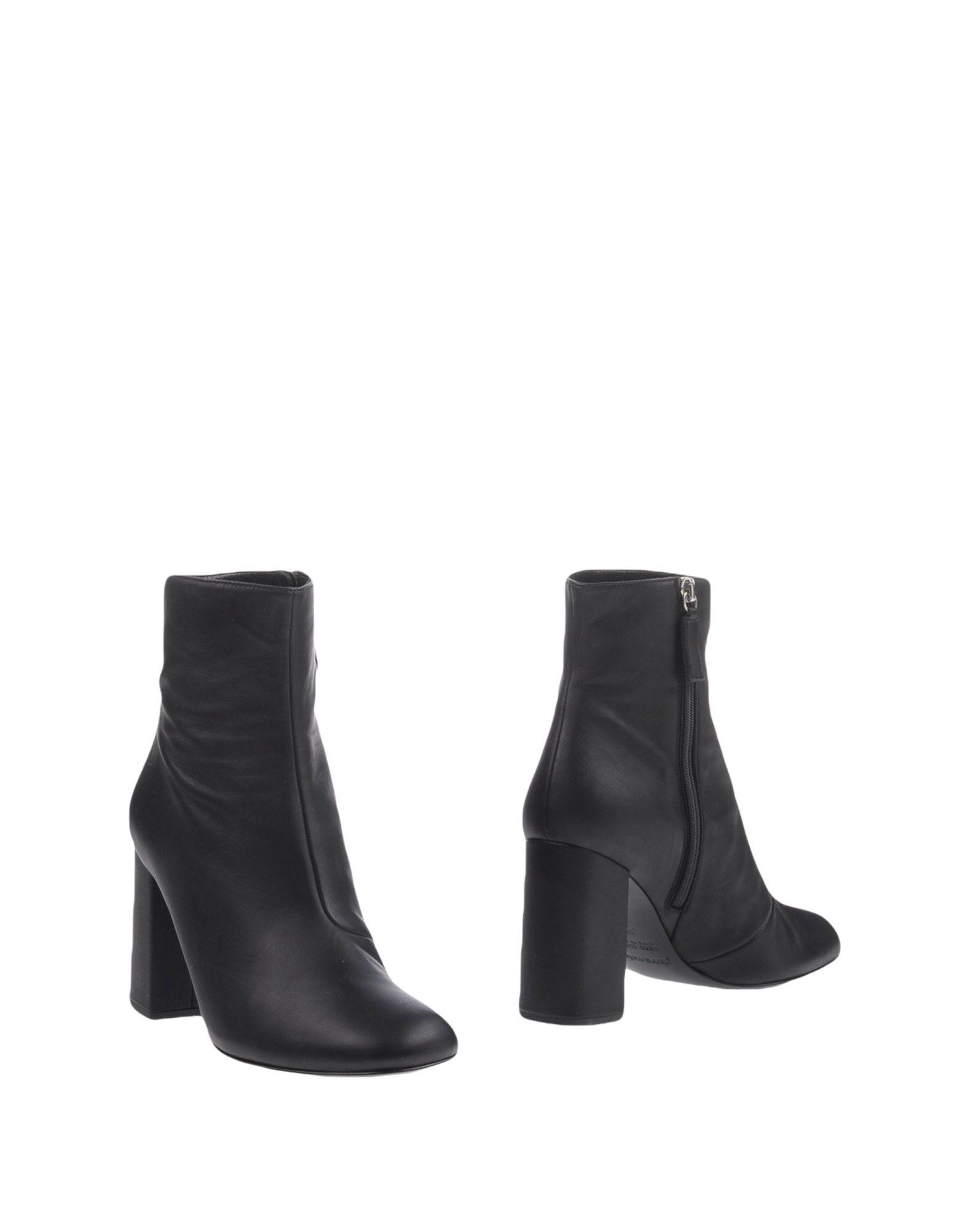 Stilvolle billige  Schuhe Halmanera Stiefelette Damen  billige 11216100CN f6af1a