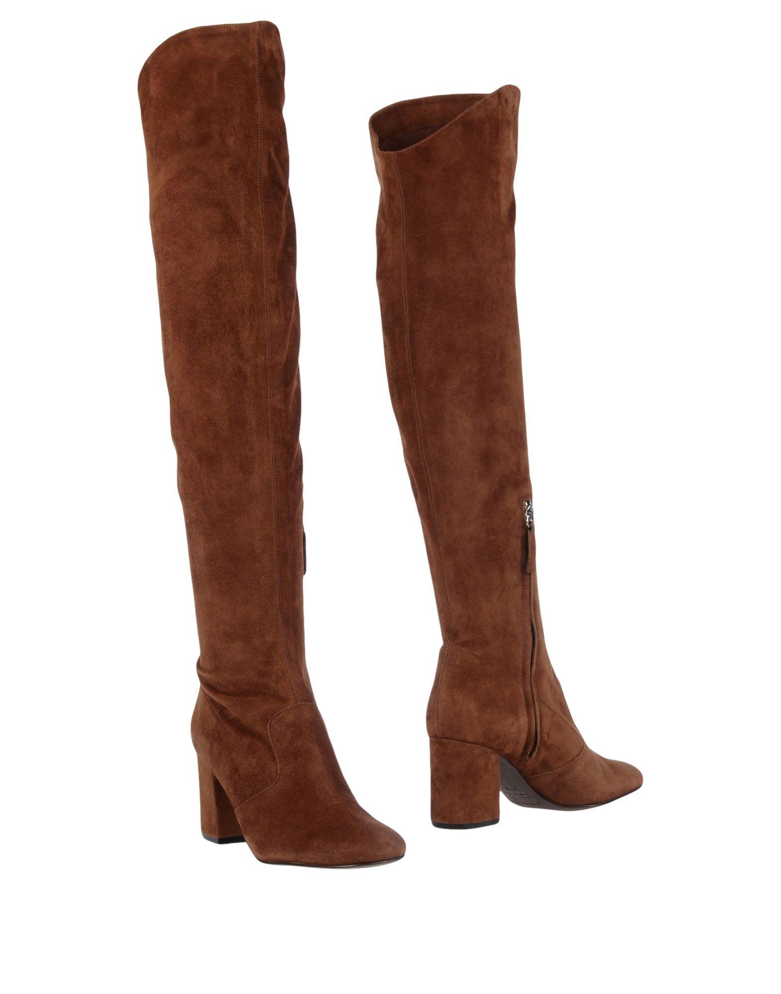 Gianna on Meliani Boots - Women Gianna Meliani Boots online on Gianna  Canada - 11216114PH bd5f7a