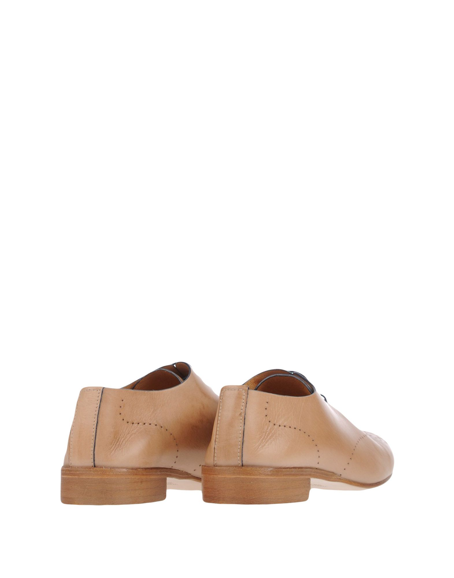 Chaussures - Tribunaux Starlette caiKL