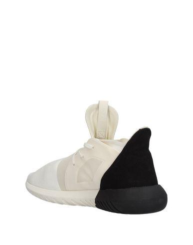 Adidas Originals Joggesko forfalskning pre-ordre billig pris billig leter etter kjøpe billig ebay o4WlVhSpt6
