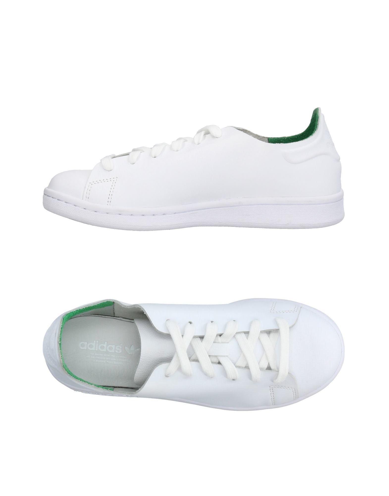 Scarpe Donna da Ginnastica Adidas Originals Donna Scarpe - 11216151EH a9b4b1