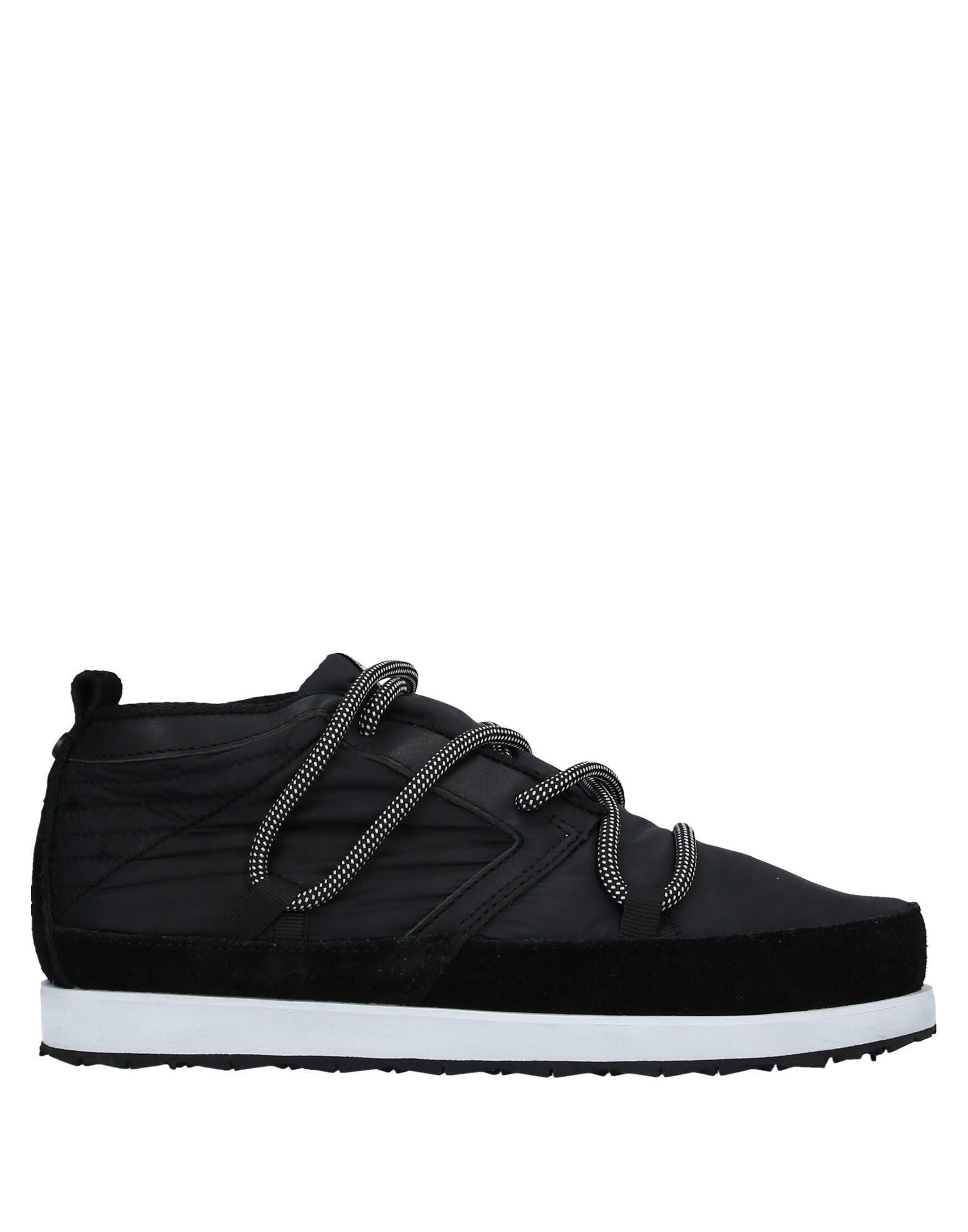 Volta Sneakers Sneakers Volta Herren  11216170ER 1e3ff9