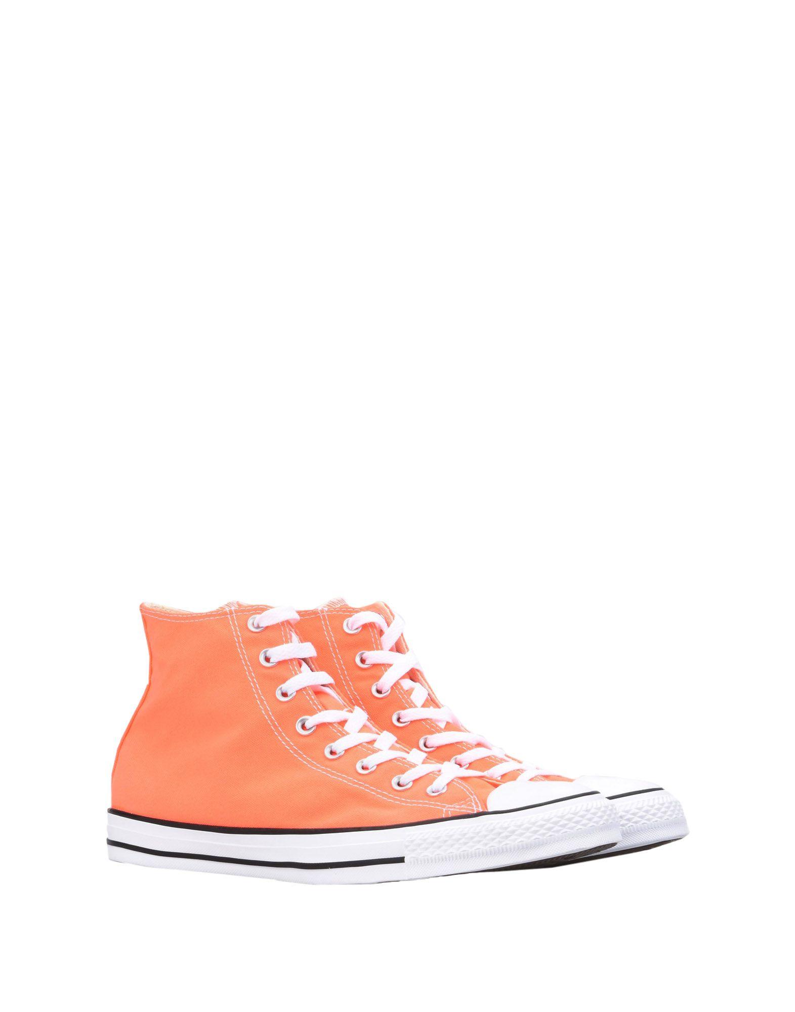 Rabatt echte Schuhe Converse All Star Seasonal Ct As Hi Canvas Seasonal Star  11216319MP ad93b7