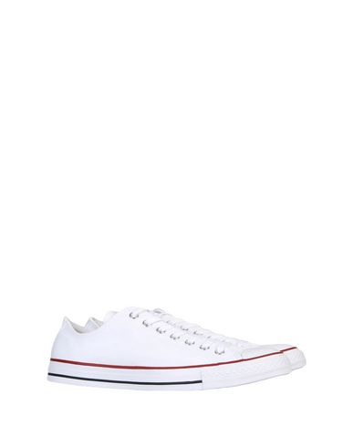 CONVERSE ALL STAR CT AS OX CANVAS CORE Sneakers