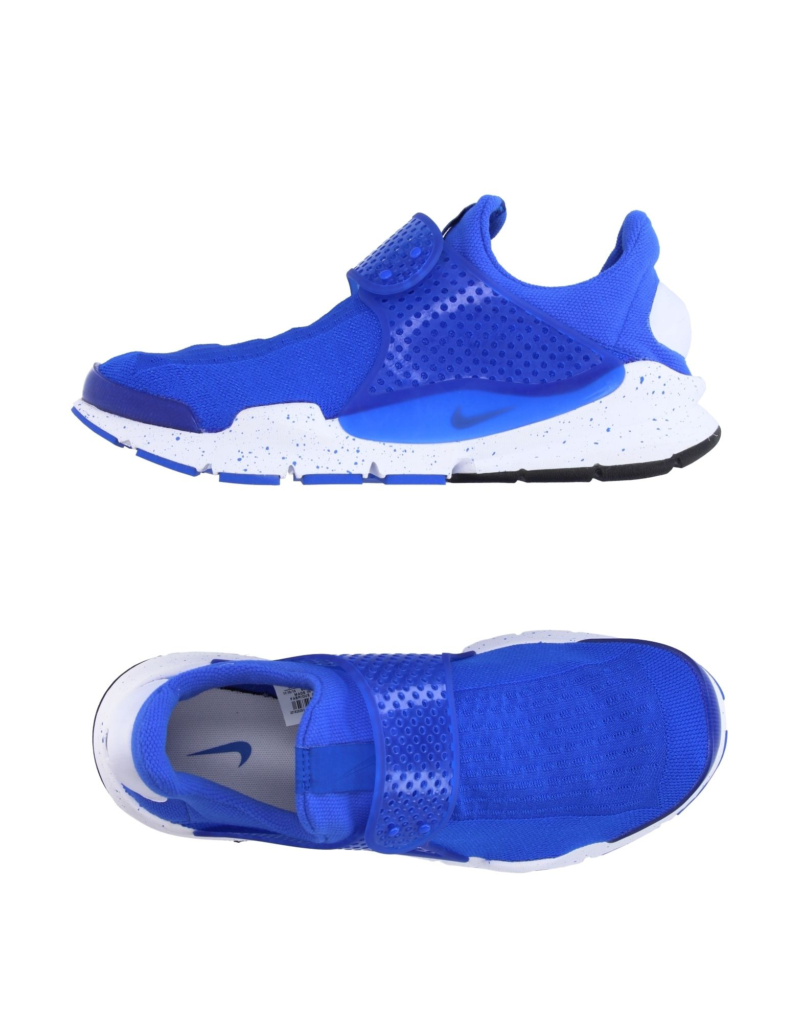 Nike Sneakers Schuhe Herren  11216358XF Heiße Schuhe Sneakers 9f5d09