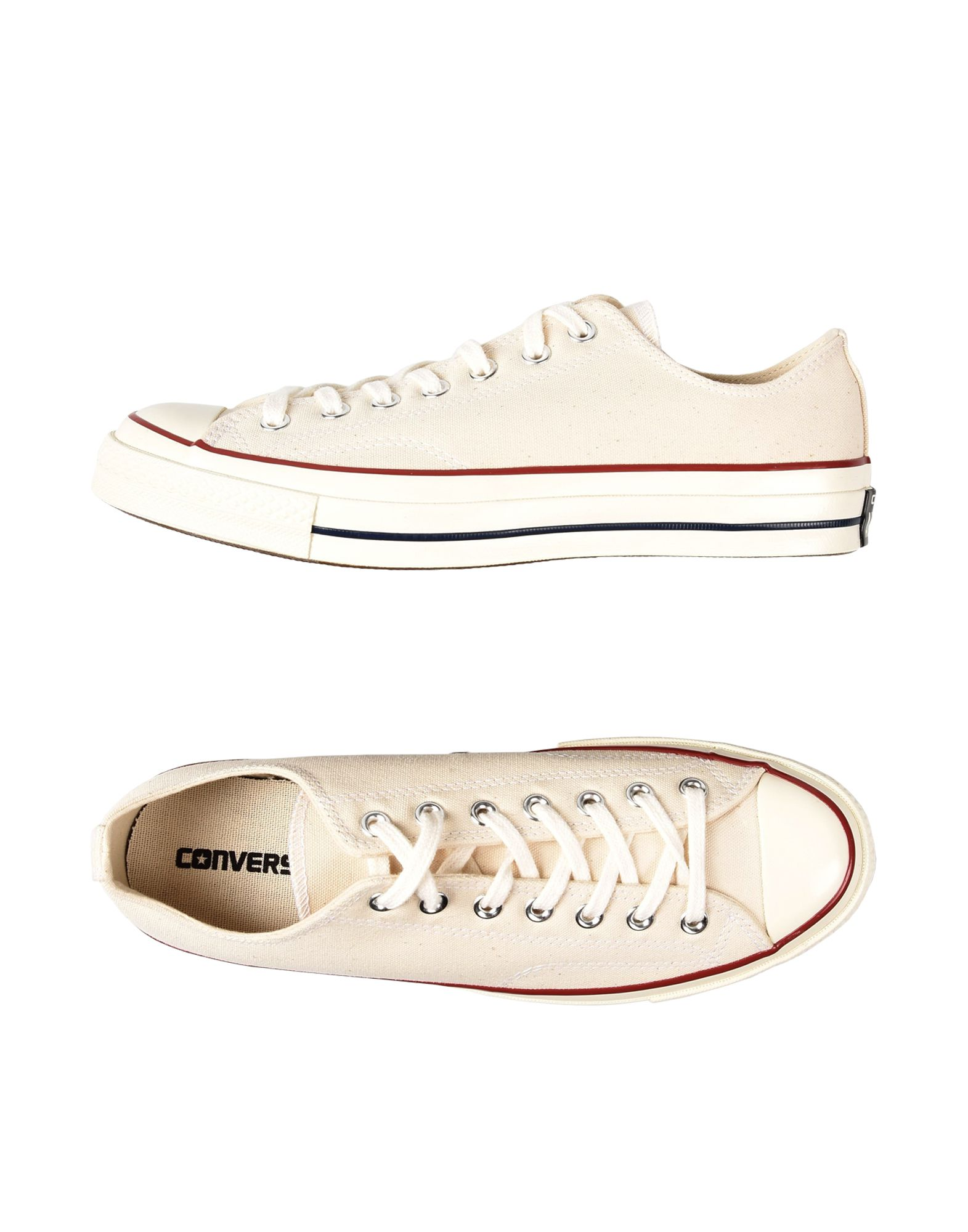 Converse All Star Ct As Ox Canvas 70'S Canvas Ox  11216361XP Heiße Schuhe fe926f