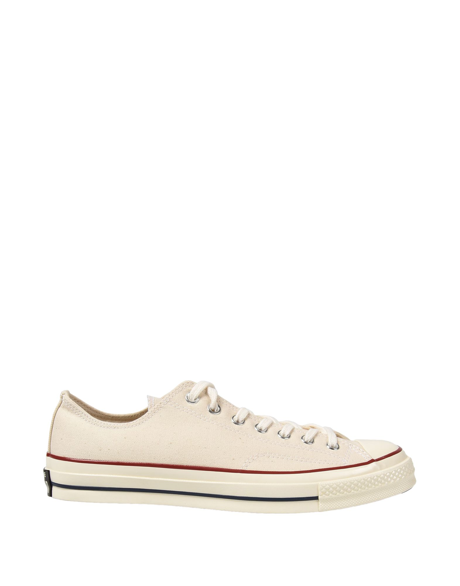 Sneakers Converse All Star Ct As Ox 70S Canvas - Femme - Sneakers Converse All Star sur