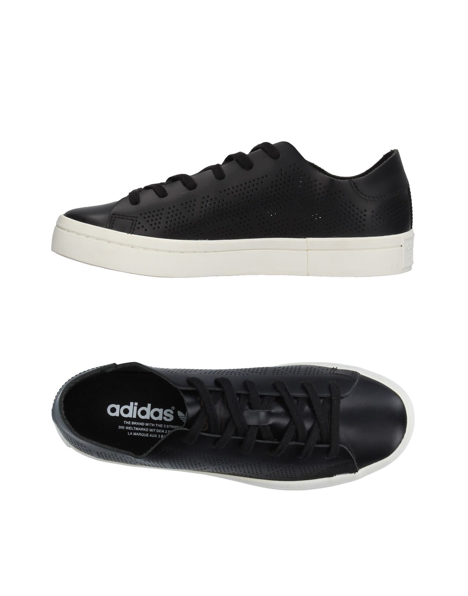 Sneakers Adidas Originals Donna - 11216426IA