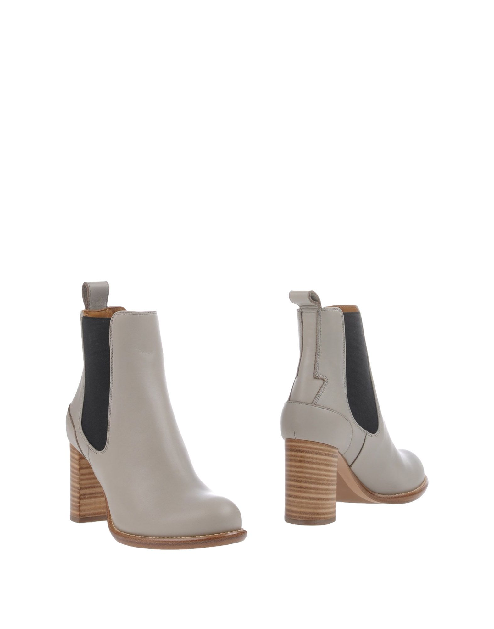Chelsea Boots Chloé Donna - 11216593JF