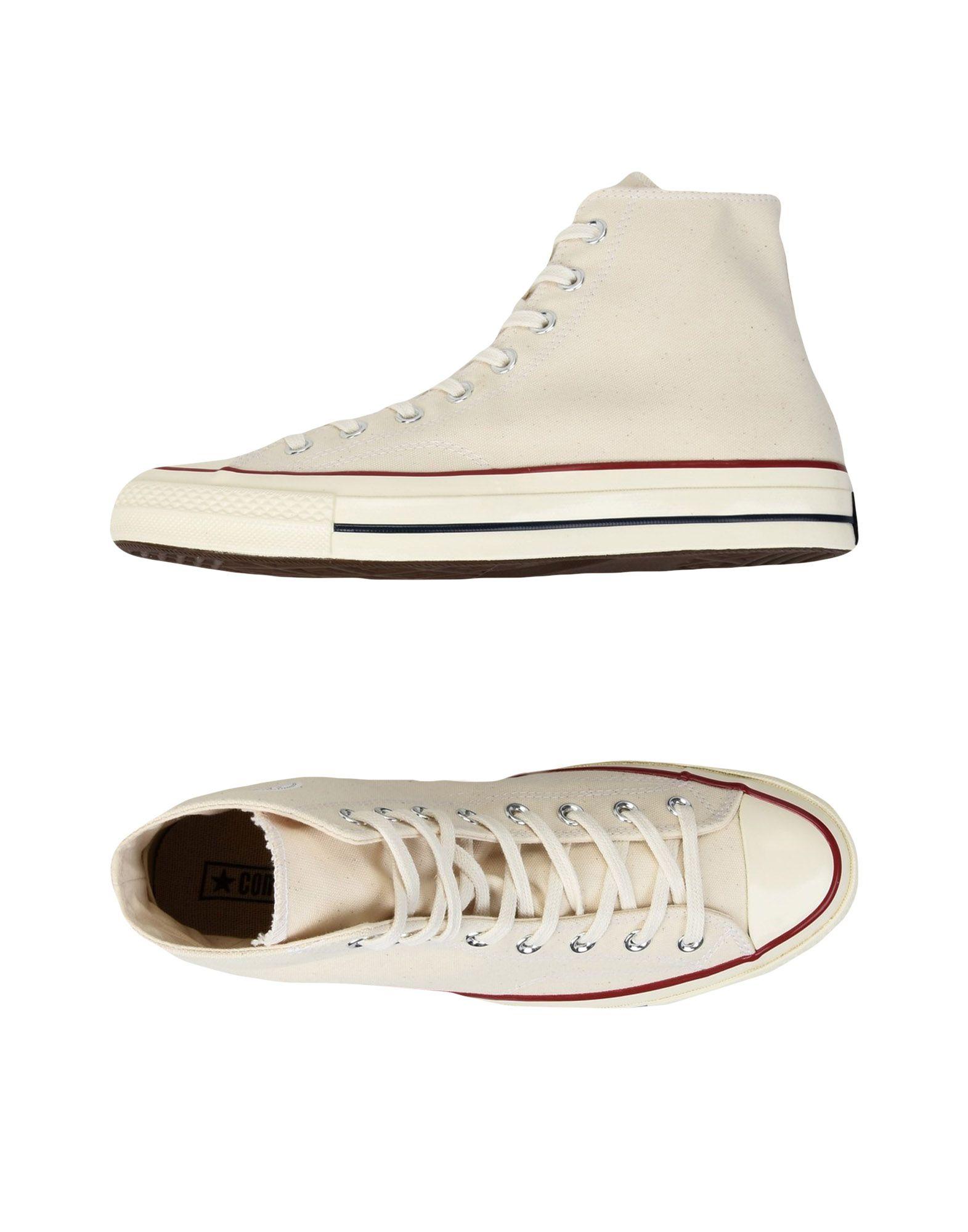 Converse All Star Ct As Hi 70'S Canvas  11216596SC Gute Qualität beliebte Schuhe