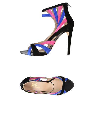 JOLIE by EDWARD SPIERS - Sandals