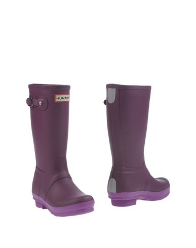 ba4ae6302d8 hot sale Hunter Boots Girl 3-8 years online Girl Shoes fcEwqTEW ...