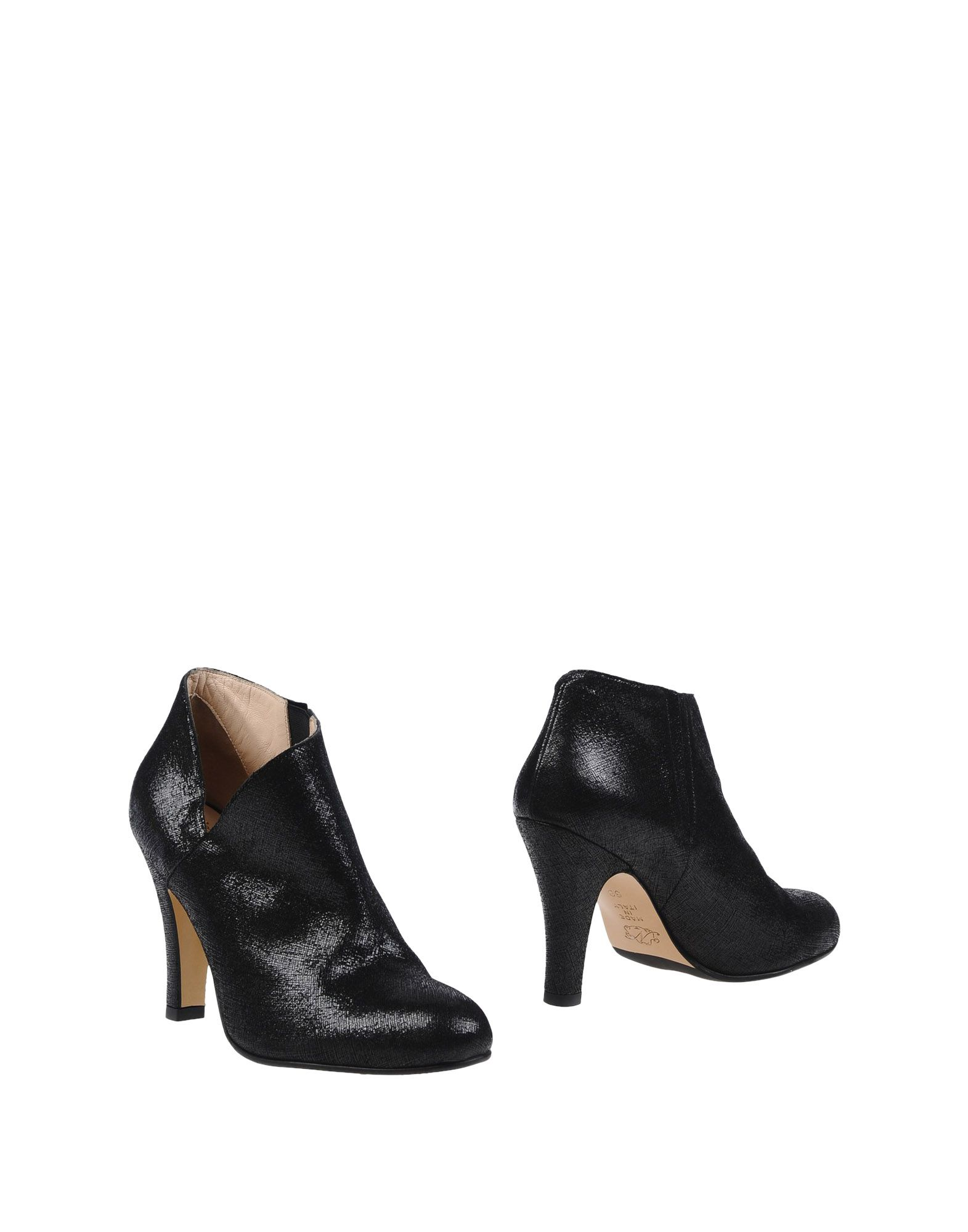 Lenora Lenora Ankle Boot - Women Lenora Lenora Ankle Boots online on  United Kingdom - 11216808CH c1b5eb