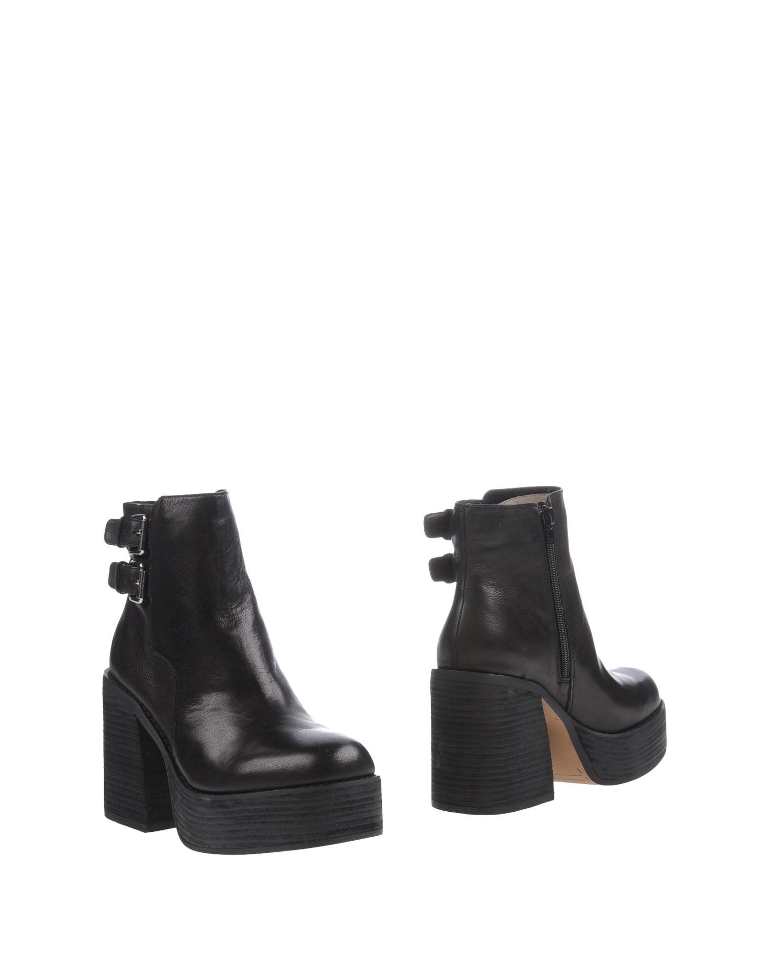 Windsor Smith Stiefelette Qualität Damen  11216849ER Gute Qualität Stiefelette beliebte Schuhe 310c5c