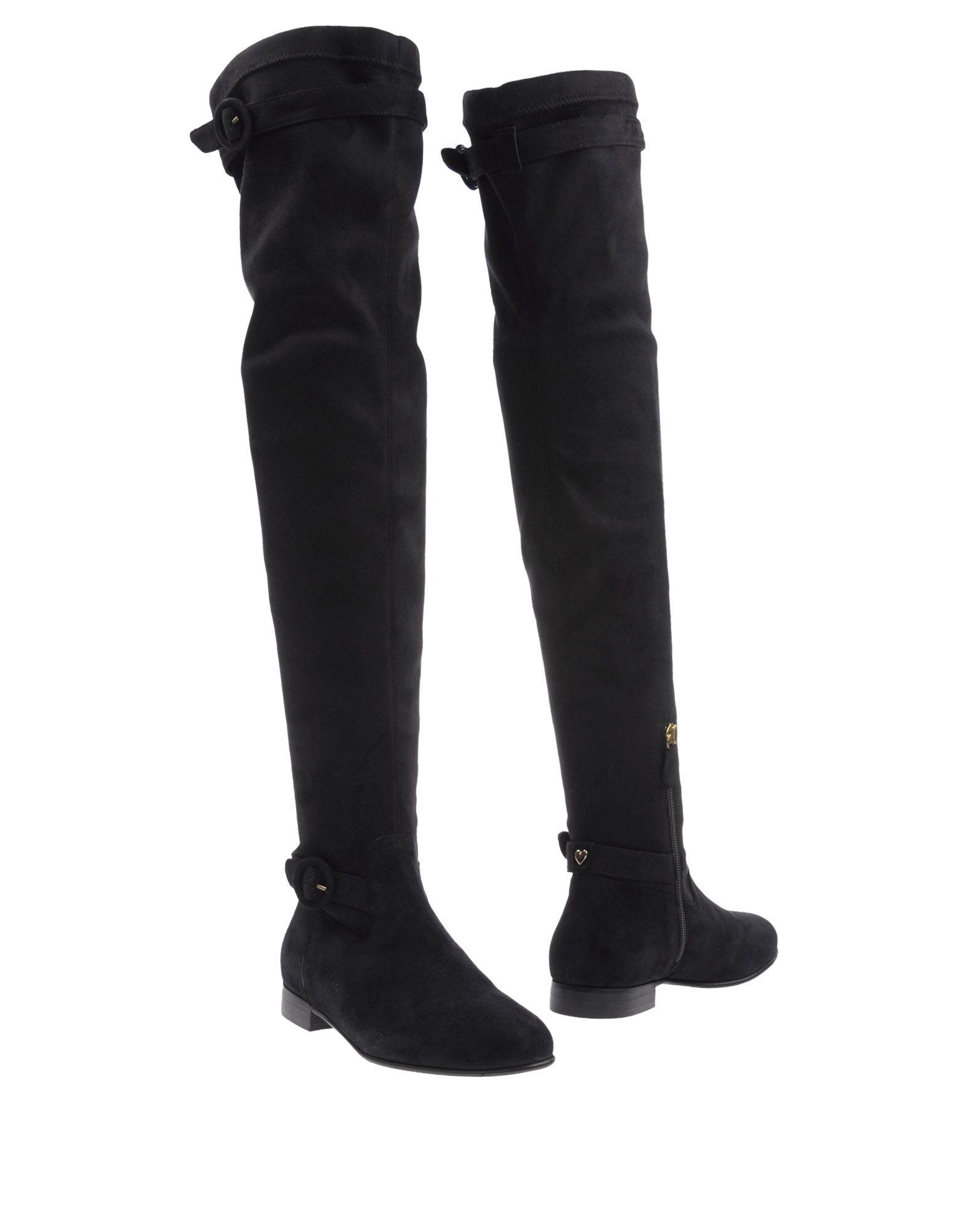 Stilvolle billige Schuhe Twin Twin Twin 11216944ND 36e77e
