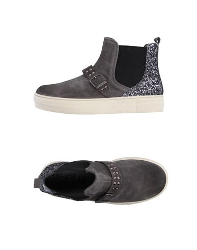 LIU •JO Sneakers Günstig Kaufen Besuch Spielraum Bester Verkauf Günstig Kaufen Wahl Neuesten Kollektionen Zu Verkaufen 2018 Unisex Zum Verkauf tPNPb