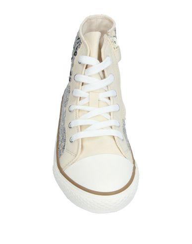 TWIN-SET Simona Barbieri Sneakers Neuester Günstiger Preis 2018 Günstiger Preis Billig 2018 Neu Freies Verschiffen Der Niedrige Preis Versandgebühr Z53XC0Yob