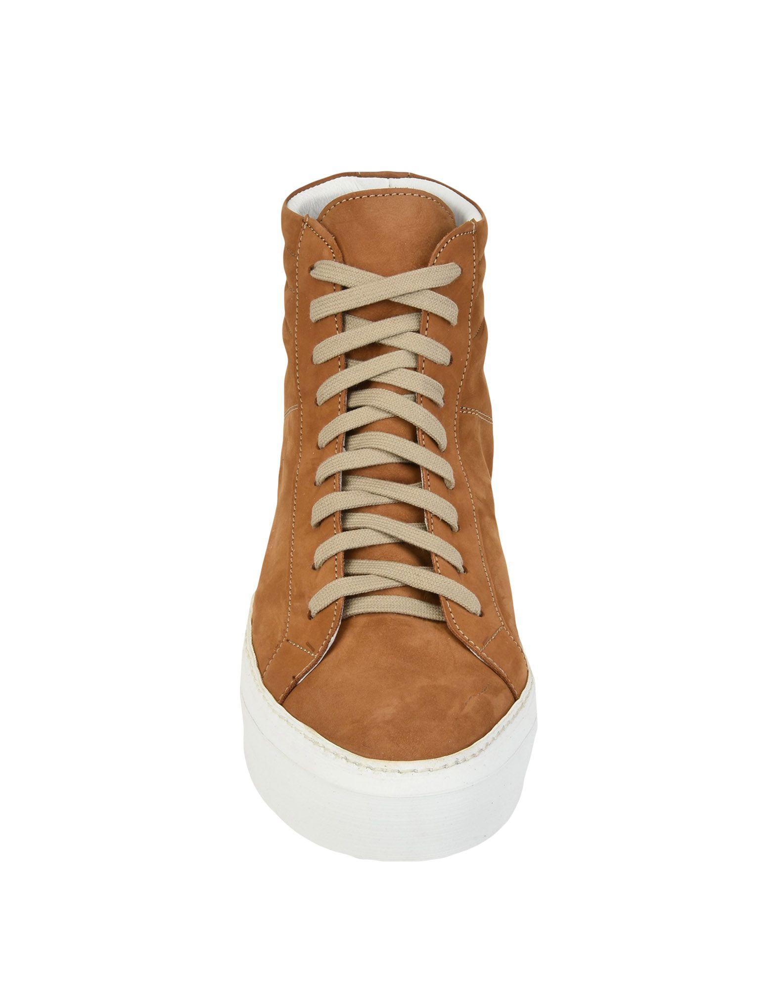A buon mercato Sneakers Edwa Uomo - 11217297GF