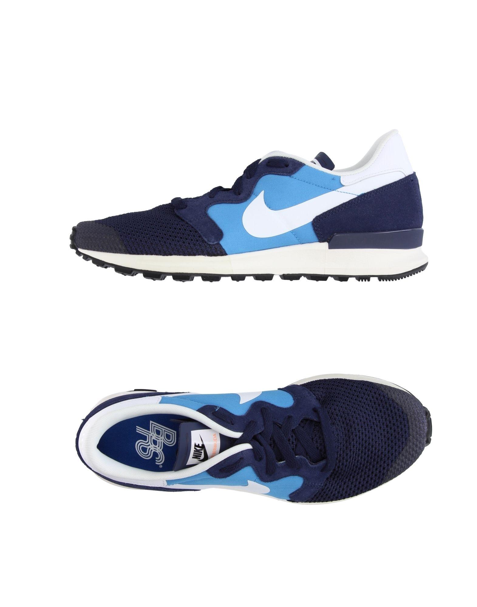 Rabatt echte  Schuhe Nike Sneakers Herren  echte 11217371RL b99838