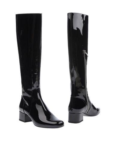 SAINT LAURENT - Boots