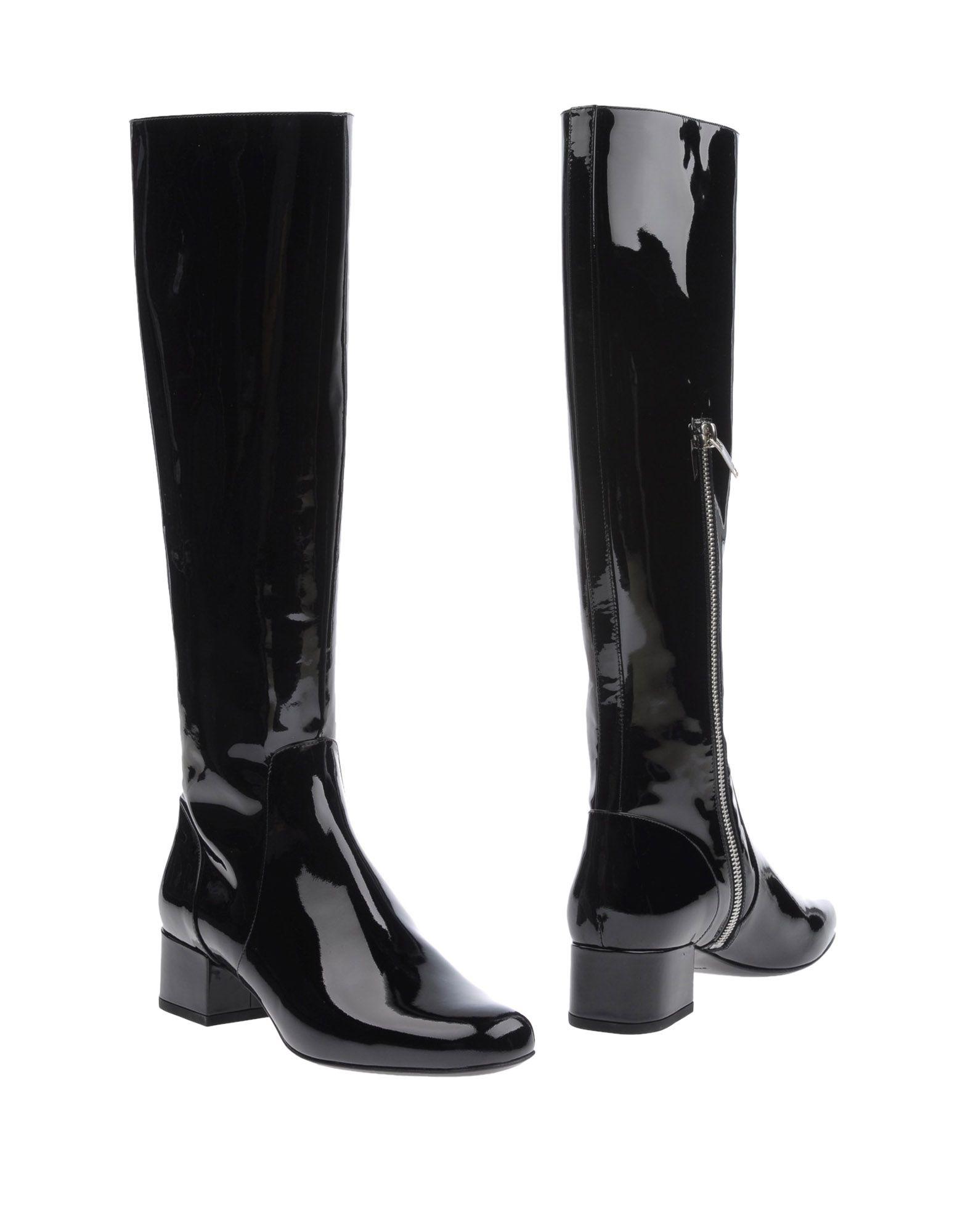 Saint 11217409INGünstige Laurent Stiefel Damen  11217409INGünstige Saint gut aussehende Schuhe 3fb7db