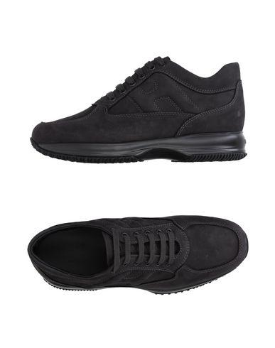 Hogan Sneakers Uomo Scarpe Hoganantracite