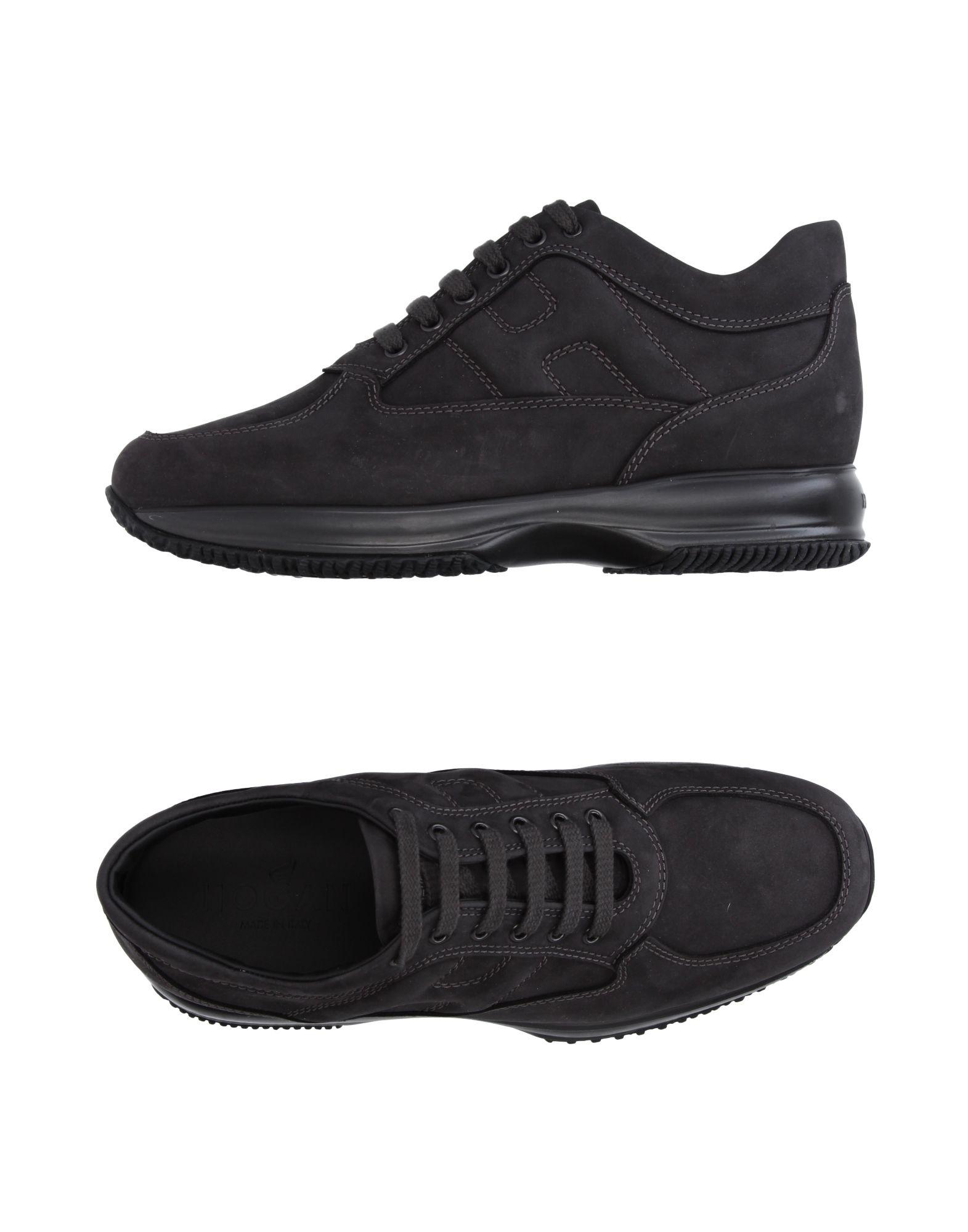 Hogan Sneakers Herren  11217447DA Gute Qualität beliebte Schuhe