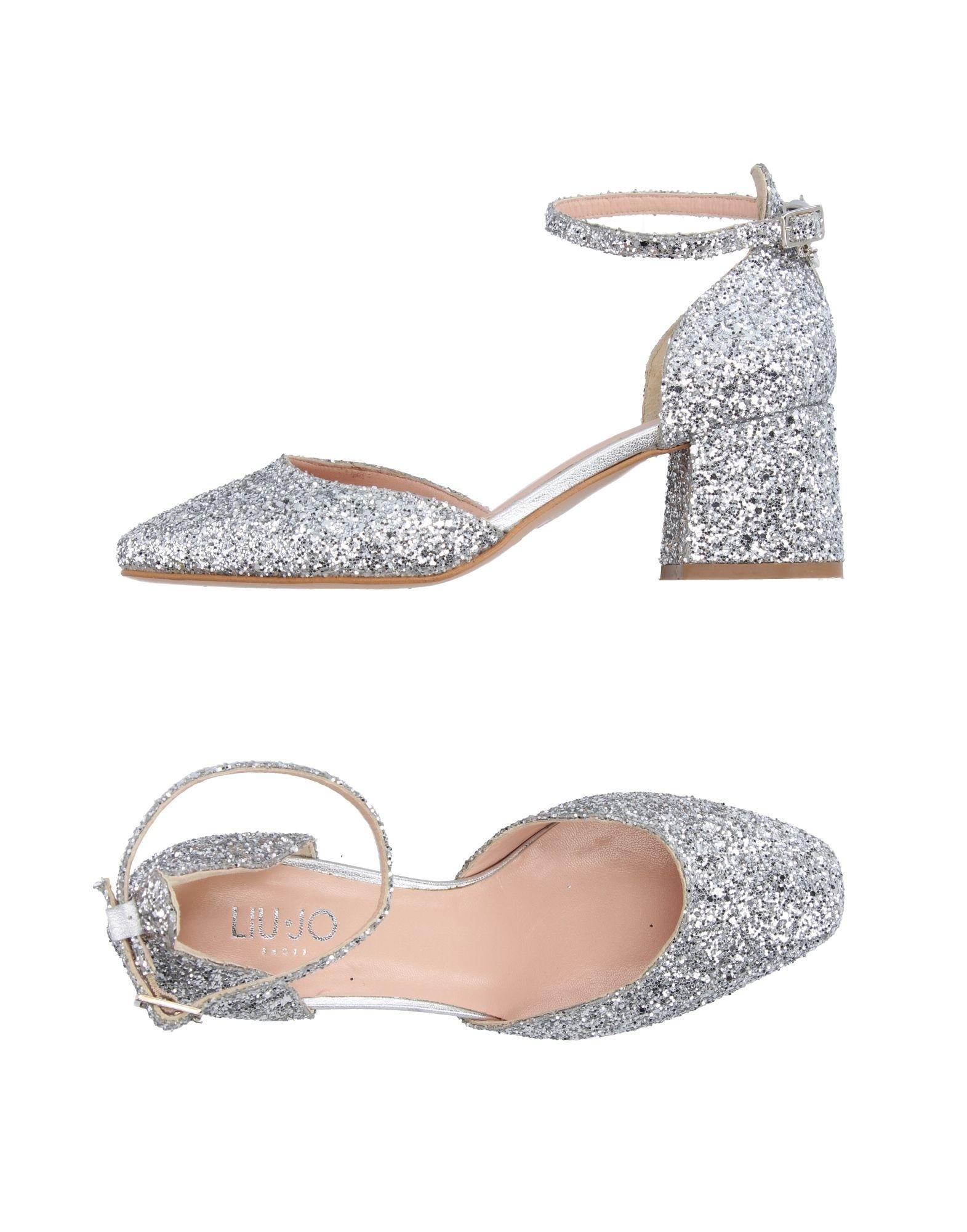 Liu •Jo Shoes Pumps Damen  11217475FW Gute Qualität beliebte Schuhe
