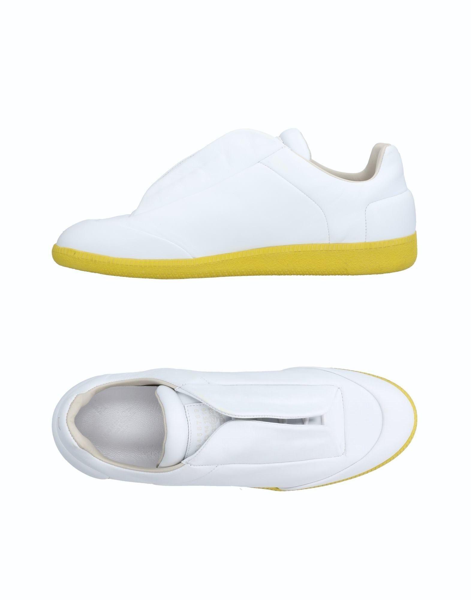Ballerine D+ Donna - 11514127VL Scarpe economiche e buone
