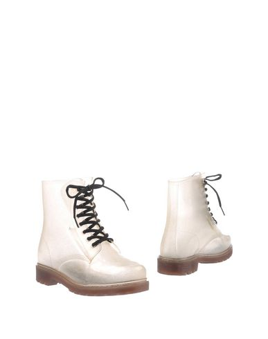 COLORS OF CALIFORNIA - Ankle boot