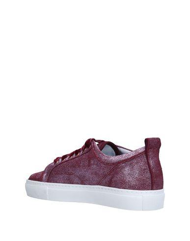 Exklusives Geschäft Outlet Modisch LANVIN Sneakers Einkaufsrabatte Online Outlet Empfehlen ej9MMlMLhx