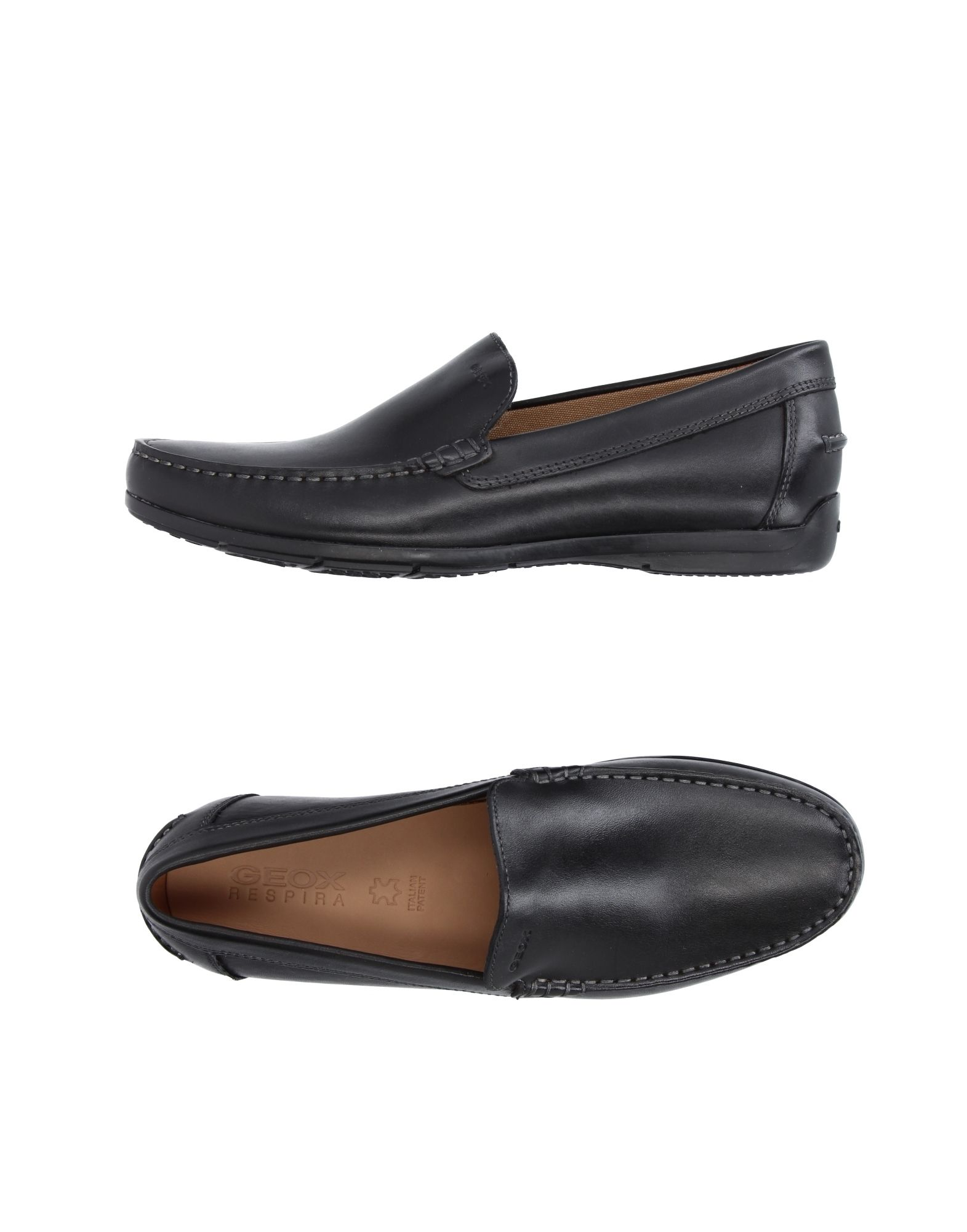 Geox Mokassins Herren 11217708WT  11217708WT Herren Heiße Schuhe 045dab