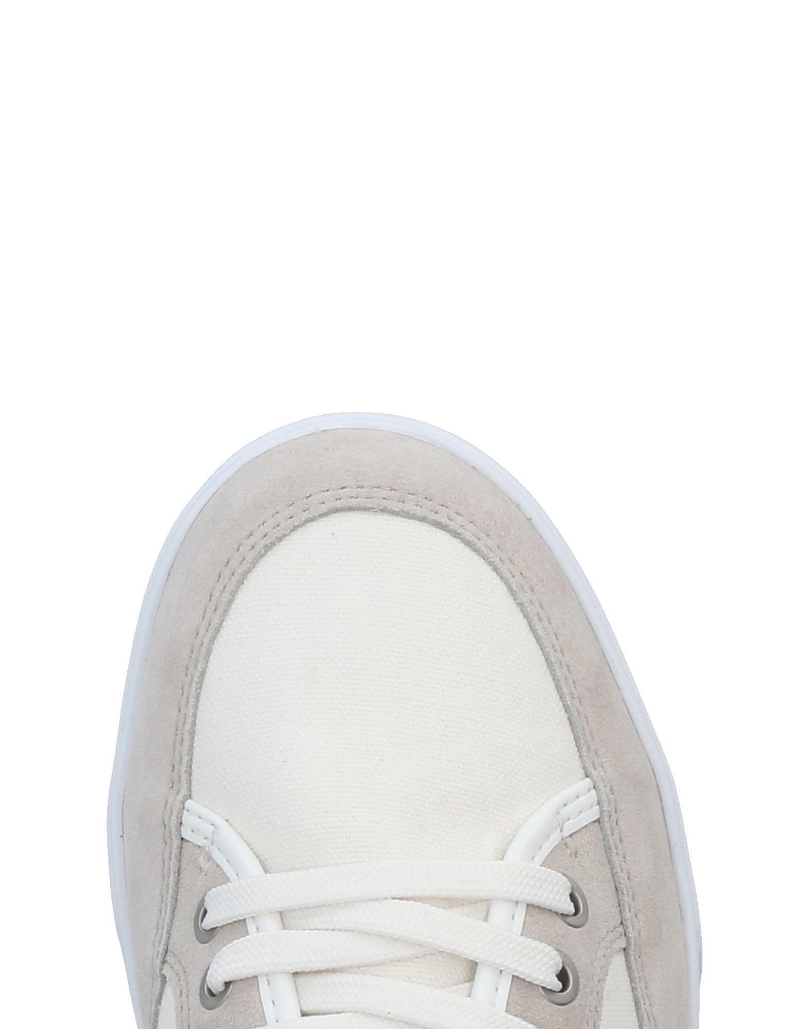 Geox Sneakers Herren Heiße  11217753WE Heiße Herren Schuhe e15a9f