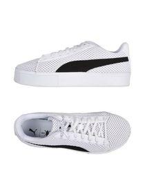 PUMA X DAILY PAPER Sneakers & Deportivas mujer I2Vd6TgvM