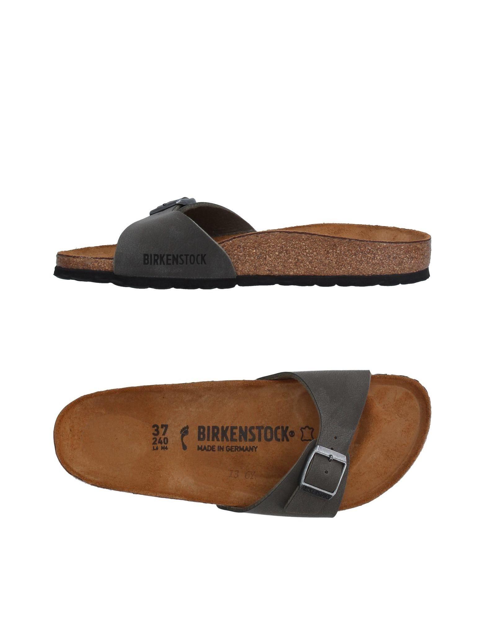 A buon mercato Sandali Birkenstock Donna - 11217865SK