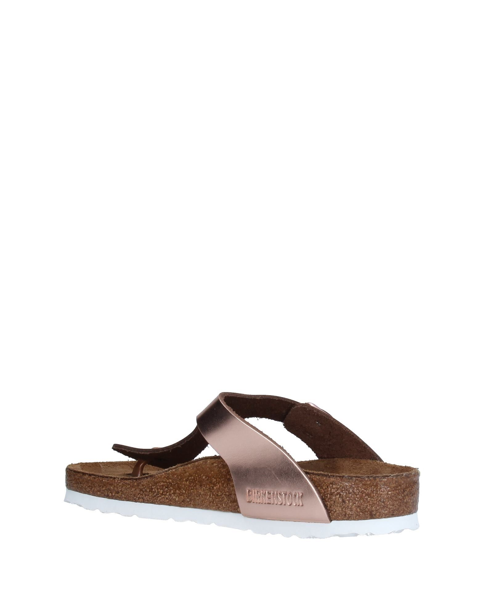 Birkenstock Gute Dianetten Damen  11217885IT Gute Birkenstock Qualität beliebte Schuhe a8c6ac