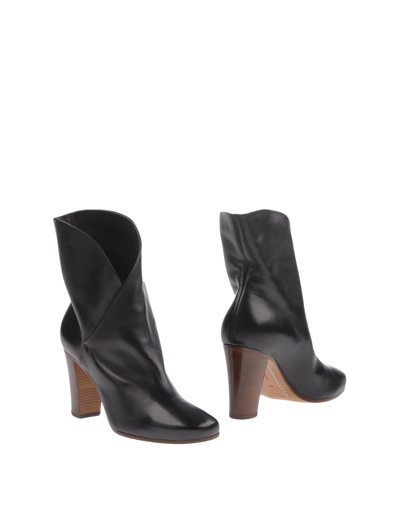 Celine Ankle Boot Boot Ankle - Women Celine Ankle Boots online on  United Kingdom - 11217937NT 442c40