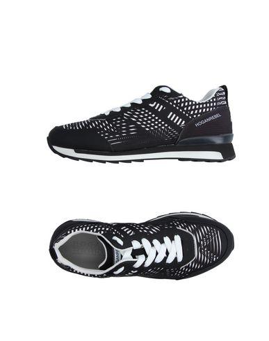 ... donna    Scarpe    Sneakers    HOGAN REBEL. HOGAN REBEL - Sneakers 2dece78043f